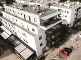 Apartman Nathalie Maksimir -