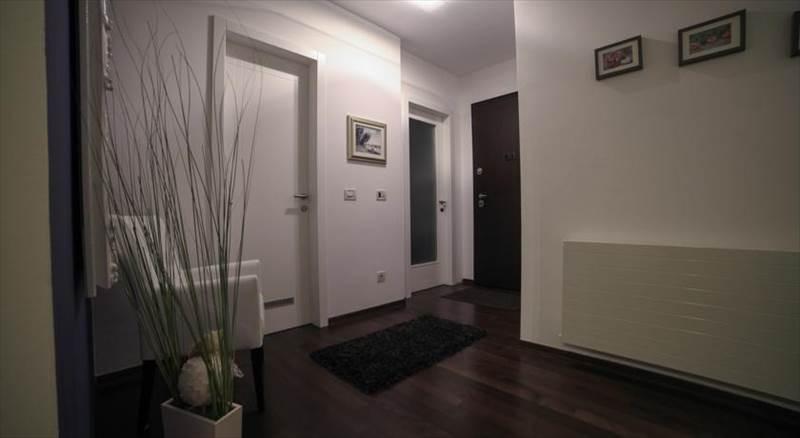 Apartman Nathalie